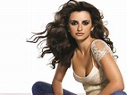 Penelope Cruz Actress Wallpapers ~ Fun Hungama