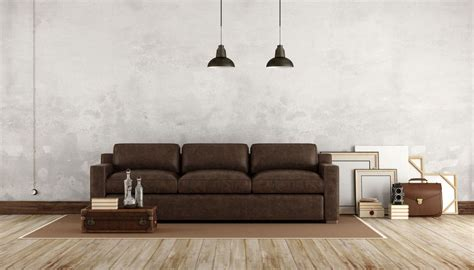 nettoyer un canapé cuir avec quoi nettoyer un canape en simili cuir 28 images