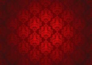 Royal Red Background | www.pixshark.com - Images Galleries ...