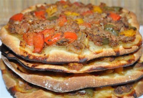 recette cuisine turque recettes turc cuisine