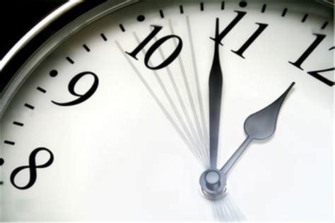 les   grosses pertes de temps en matiere de seo