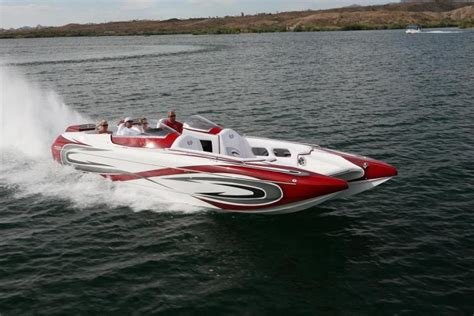 Eliminator Fun Deck Boats For Sale by Research 2012 Eliminator Boats 30 Fundeck On Iboats