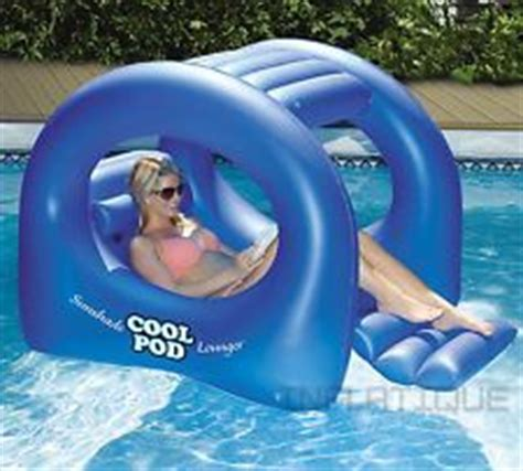1000 images about pool toys oct 2013 on