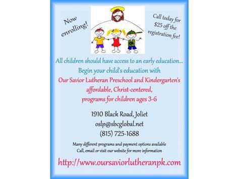 may 31 noon our savior lutheran preschool 725 | 20150455390c420d4e5