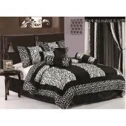 Home Design Alternative Comforter Home Furniture Stock