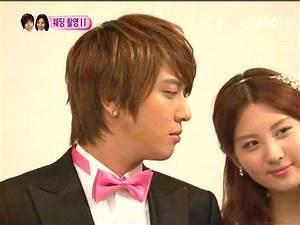 [Recap]: We Got Married Season 2 Episode 73 | Soompi