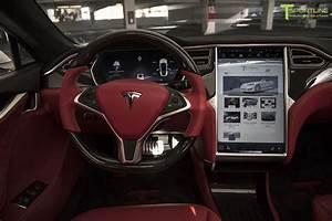 Interior Blinds #BudgetInteriorDesignBlog #InteriorYardage | Tesla electric car, Tesla model x ...