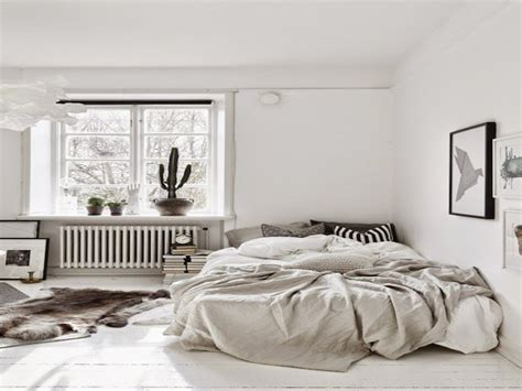 build your bedroom scandinavian small bedroom