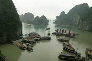 file halong bay jpg wikimedia commons