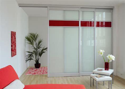 rideau cuisine design cloisons mobiles tous les fournisseurs mur mobile