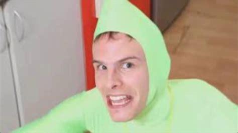 Im Gay Meme - tyga hookah ft young thug ear rape youtube