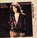 Billy Squier - The Stroke | Releases | Discogs