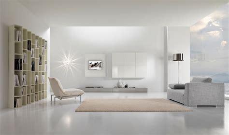 fabric sofa with wood trim white minimalist living room cabinet hardware room