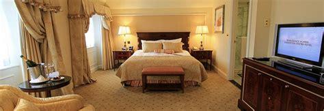 les plus belles chambres du monde la plus chambre a coucher du monde