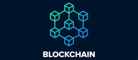 resources    teach  blockchain development