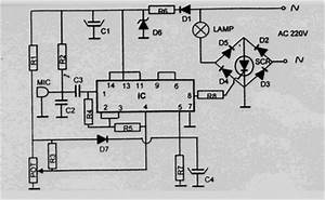 110v motor wiring diagram doerr lr22132 motor diagram With wire 220 volt wiring diagram likewise welding inverter circuit diagram