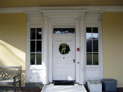 Home Side Door by Door Artistic Lowes Entry Doors For Exciting Exterior