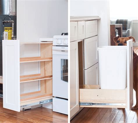 slim kitchen pantry cabinet pantry cabinet slim pantry cabinet with how to diy space