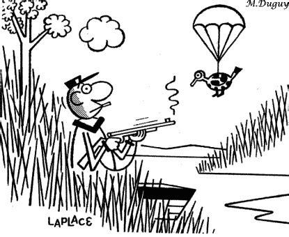 dessinateurs humoristes