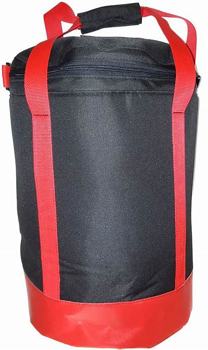 Ball Custom Bag Bags Mlb Baseball Sports