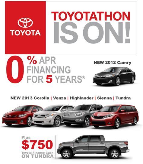 Toyota Dealership San Diego by Frank Toyota New Toyota Dealership In San Diego County