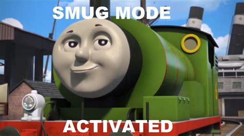 Thomas The Train Memes - the year in memes 5why