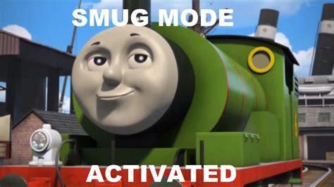 Thomas The Tank Engine Meme - percy meme thomas the tank engine photo 38585425 fanpop