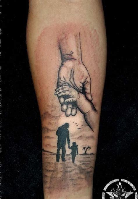 family tattoo ideas tattoos father daughter tattoos