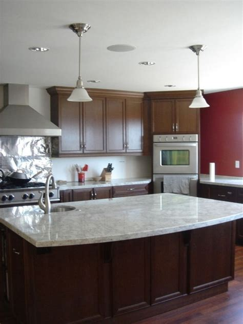 best lighting for kitchen island 16 best kitchen islands with seating images on