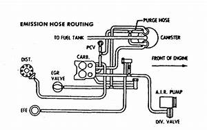 Need Help Fiding Vacuum Routing Diagram