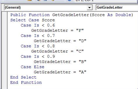 grade letter calculator unique grade letter calculator cover letter exles 28361