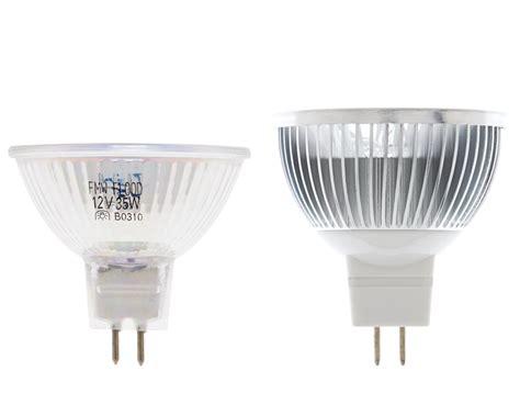 4 watt mr16 led bulb led flood light bulbs and led spot