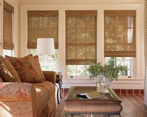 Toledo Window Blinds & Treatments  Bellagio Window