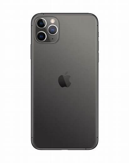 Iphone Space Grey Apple Gray Gambar Airpods