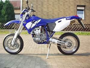 Yamaha Chopper Motorrad : yamaha wr400 motorrad yamaha supermoto yamaha und ~ Jslefanu.com Haus und Dekorationen