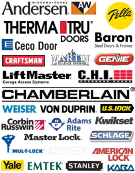 door lock brands front door installation and repair for md and dc homes