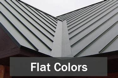 standing seam metal roof colors standing seam metal roofing dan perkins metal roofing