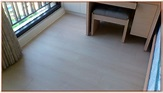 海島型實木複合地板為歐美家庭裝修主流地板,台灣外銷先進國家的主要地板類型,超耐磨地板為商業空間 ...