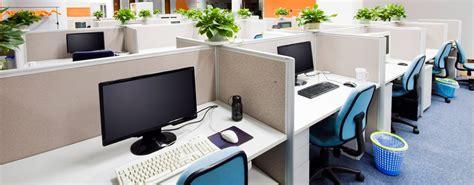 nettoyage bureaux montpellier cyrialis nettoyage nettoyage de bureaux entretien d