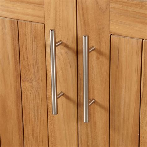 Kitchen Handles  Kembla Kitchens
