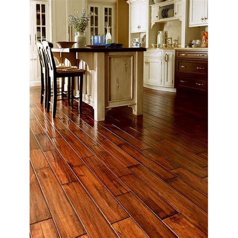 engineered wood floor in kitchen manchurian walnut hardwood flooring prefinished 8870