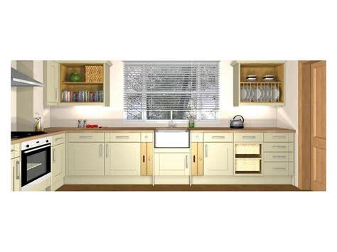 plan d une cuisine faire des plans de cuisine 20170815050205 arcizo com