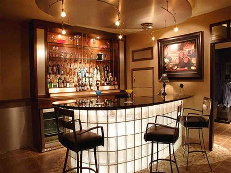 Bar Decor Ideas by 70s Bar Decor Arch Dsgn