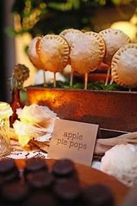 autumn winter wedding food ideas with goose and berry With fall wedding food ideas
