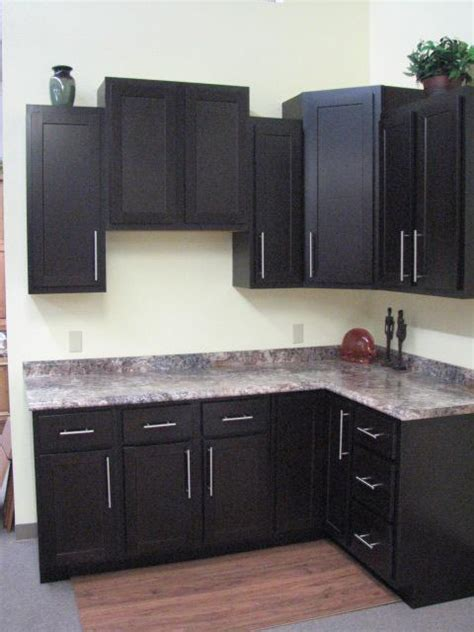 Kountry Wood Products Company Profile by Kountry Wood Kitchen Cabinets Cabinet Wood