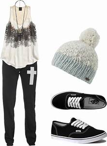 38 best images about Lazy outfits on Pinterest | Lazy days Christmas gifts and Boots