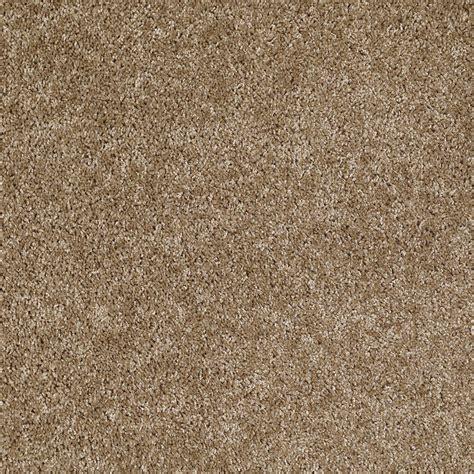 shaw flooring ta fl top 28 shaw flooring ta top 25 zickgraf hardwood flooring reviews courduff 28 free carpet