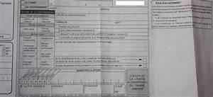 Agent Verbalisateur N : avis de contravention non renseign contravention auto evasion forum auto ~ Medecine-chirurgie-esthetiques.com Avis de Voitures