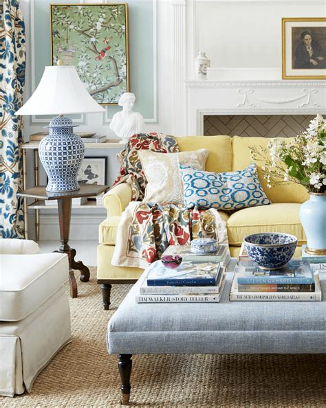 Add some height with a set of three chunky and. How To Style A Coffee Table and How Not To | Laurel Home