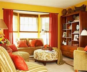 Graue Wandfarbe Mischen : aktuelle wandfarben f r wohnzimmer ~ Markanthonyermac.com Haus und Dekorationen